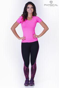 Baby-look com detalhe em silk transparente, super discreto (e lindooooo), e ainda tem proteção UV50+, é tudo nao é?????  www.physicalfitness.com.br LOJISTAS whats(54)99633093 /daiane@physicalfitness.com.br (54)33588529  REVENDEDORA (54)97037875/comercial@physicalfitness.com.br  @PHYSICAL.FITNESS #physicalfitness #lookphysical #teamphysical #dicafitness #activewear #athleticwear #fit #fitgirls #fitnessstyle #gymwear #hardcoreladies #healthy #lifestyle