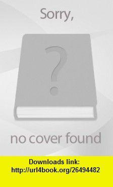 Little Factory Shelf Talker (9780060280963) Sarah Weeks , ISBN-10: 0060280964  , ISBN-13: 978-0060280963 ,  , tutorials , pdf , ebook , torrent , downloads , rapidshare , filesonic , hotfile , megaupload , fileserve