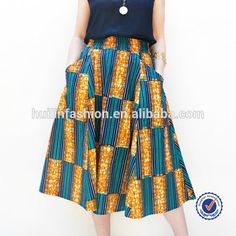 China Alibaba Wholesale African Print Pleat Long Skirts For African Women , Find Complete Details about China Alibaba Wholesale African Print Pleat Long Skirts For African Women,Skirts For African Women,Skirt For Women,Long Skirts For Women from Plus Size Dress & Skirts Supplier or Manufacturer-Dongguan City Hui Lin Apparel Co., Ltd.