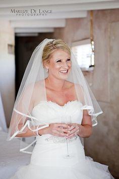 IMG_0256 a Wedding Pics, Wedding Dresses, Wedding Planner, Fashion, Marriage Pictures, Bride Dresses, Wedding Planer, Moda, Bridal Gowns