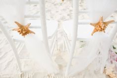 62 Best Tropical Baby Shower Images Wedding Chairs