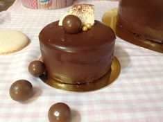Sweet Desserts, Cheesecake, Food And Drink, Pudding, Cupcakes, Easy Food Recipes, Cupcake Cakes, Cheesecakes, Custard Pudding