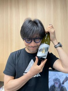HIDEO_KOJIMA (@HIDEO_KOJIMA_EN) / Twitter Kojima Productions, Screenwriting, Game Design, Bae, Twitter, Script Writing, Screenwriter