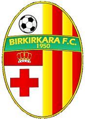Birkirkara  Maltese Premier League