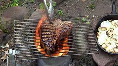 A Rub recipe for pork ribs, pork shoulders, Boston butts, loins, and chops