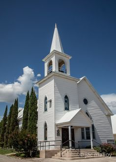 Fayette County, Old Churches, Texas, Rustic, Mansions, House Styles, Home, Country Primitive, Manor Houses