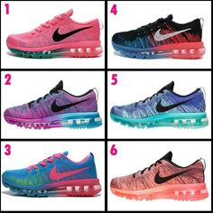 separation shoes ef970 1e4b9 Mens Womens Nike Shoes 2016 On Sale!Nike Air Max, Nike Shox, Nike Free Run  Shoes, etc. of newest Nike Shoes for discount sale