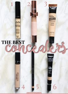 Discover the best highlighters for every budget... my favorite is under $5…