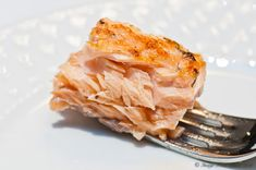 Bunkycooks » Sous Vide Salmon – PolyScience Sous Vide Professional and Chateaubriand