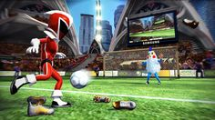 Working Games, Far Future, Xbox 360 Games, Fire Powers, Xbox Live, Nintendo 3ds, Best Games, Games To Play, Sports