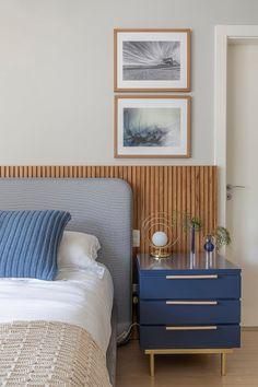 Home Decor Furniture, Home Decor Bedroom, Modern Bedroom, Bedroom Furniture, Pinterest Room Decor, Estilo Interior, Decoration Design, Interior Design, Modern Fireplaces