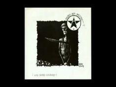 Icons Of Filth - Used Abused Unamused EP (1983)