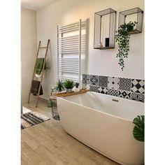 Right bathtub SUBLIM – Bathroom Source by thechescat Home, Asian Decor, Free Standing Bath Tub, Bathroom, Kid Bathroom Decor, Bathroom Design, Bathroom Decor, Bathtub, Living Room Designs