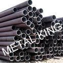STAINLESS STEEL WELDED PIPES  In our wide array of products, we are engaged in offering quality assured array of Stainless Steel Welded Pipes. They are designed with outmost sincerity and hard work. Too, they are rust free. Our customers can avail this array at very nominal rates. we provide stainless steel welded pipes in various grades like 202,316,316L,315TI,etc as per the requirement.