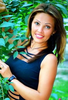 GlobalLadies.com: Russian Women want to Chat with You