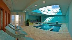 Spa Hôtel Montego Bay   Iberostar Rose Hall Beach   Hôtel tout inclus, Jamaique
