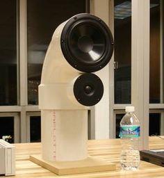 84 Best DIY Stereo Speakers images in 2015 | Stereo speakers