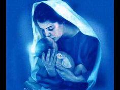 Ave Maria - Roberto Carlos - YouTube