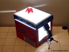 10款一看就懂的燈光設定 | Photoblog 攝影札記 - 最新奇、最好玩的攝影資訊及技巧教學