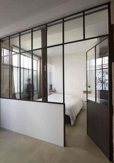 Parcourez des milliers d'idées décoration et aménagement de chambres provenant de professionnels de la maison. Retenez les meilleures idées dans vos Coups de Coeur.