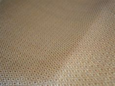 This is a beautiful Dots Weaving Brocade Fabric in Gold.   You can use this fabric to make Dresses, Tops, Blouses, Jackets, Crafting, Clutches or Evening Bags, Embellish your clothes, Pillows,...