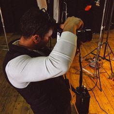 shooting photo pub alimentaire
