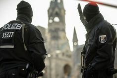 Germany's interior minister on Tuesday outlined plans for a security services overhaul, seeking greater federal powers on domestic intelligence and quicker expulsions of illegal migrants following the Berlin truck attack.  Thomas de Maiziere also wants federal police to be given wider oversight across