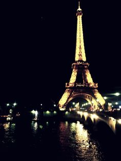 I'm going to live there one day.. <3
