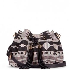 #Boho #Bag for my birthday please??? #need
