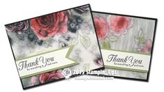 """How to Colorize & Make Glittery Designer Paper Video tutorial. ——— Stampin Up Supplies: • You've Got This Clear-Mount Stamp Set #139575 • Timeless Elegance Designer Series Paper #138444 • Sahara Sand 8-1/2X11 Card Stock #121043 • Basic Black 8-1/2X11 Card Stock #121045 • Basic Black Archival Stampin' Pad #140931 • Blushing Bride Classic Stampin' Pad #131172 • Pear Pizzazz Classic Stampin' Pad #131180 • Sahara Sand 7/8"""" Lace Trim #137866 • Iced Rhinestone Embellishments #139637"""