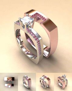Flight Tracker Certifié Gia Diamant Rond 4.00 Carat 18 Or Blanc Bague De Fiançailles Choice Materials Diamond Fine Jewelry