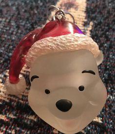 Disney Christmas Decorations, Christmas Ornaments, Holiday Decor, Disney Christmas Ornaments, Christmas Jewelry, Christmas Decorations, Christmas Decor