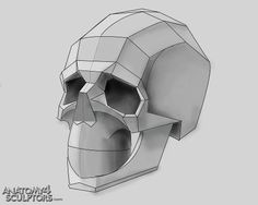 https://www.flickr.com/photos/anatomy4sculptors/8829918986/sizes/o/