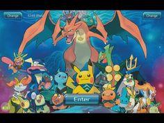 Fantasy Myst gioco simil pokemon gratuito per Android - Recensione gameplay