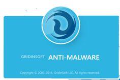 GridinSoft Anti-Malware 3.2.5 Crack + Serial Key Free Download