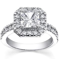 Our company makes and sets breathtaking Diamond Rings. We sub-contract with many top Jewelry Companies. Please visit our website www.ORIZAJEWELERS.com