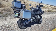 Gs 1200 Bmw, Motorcycle, Vehicles, Rolling Stock, Motorcycles, Vehicle, Motorbikes, Engine, Tools