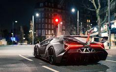 https://flic.kr/p/PfmiV2 | Spaceship. | Lamborghini Veneno.