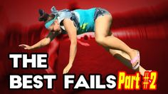 Top 10 Funny Fails Videos Compilation 2016 & Ultimate Best Funny Fails Videos #2  If You Enjoy This Video leve Comment & Subscribe Please.  Please Checkout My Other Videos :   Part #1 Ultimate Best Funny Fails Videos & Top 10 Funny Videos Compilation 2016 : https://youtu.be/7PjMO3O6Pyw  Part #2 Ultimate Best Funny Fails Videos & Top 10 Funny Videos Compilation 2016 : https://youtu.be/WqUJ2Bam_54  Part #3 Ultimate Best Funny Fails Videos & Top 10 Funny Videos Compilation 2016 :   Part #4…