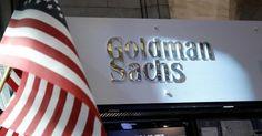 Reuters: Goldman y Nomura escucharon alertas de la oposición antes de comprar bonos