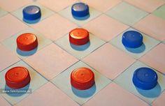 Ako si vyrobiť hru pre deti z plastových štupľov od PET fliaš (návod sa zobrazí po kliknutí na obrázok)