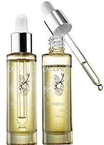 FREE Caudalie Premier Cru the Elixir Sample! Read more at http://www.stewardofsavings.com/2015/02/free-caudalie-premier-cru-elixir-sample.html#iLdMkQhXYbXcgDx2.99