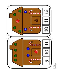 Children's activity and craft templates. Fairy Tales Unit, Alphabet, Preschool Math, Gingerbread Man, Math Games, 9 And 10, Templates, Activities, Prints