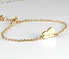 Veux-tu être ma demoiselle d/'honneur Maid Honneur Fleur Fille Wish Bracelet or rose cœur