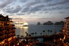 Cabo San Lucas Cultural Circuit tops local events. GlobeQuest Travel Club is pleased to highlightevents that will take place in Cabo San Lucas during the early part of the New Year, 2016. A wealth of annual events take place on a recurring basis in addition to the special, one-time-only happenings that are unique to each …