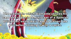 #anime #manga #facts