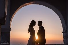 I'm a destination wedding photographer. I'm based in Naousa of Paros and I have passion for wedding photography. Family Photography, Wedding Photography, Greek Wedding, Paros, Greek Islands, Destination Wedding Photographer, Silhouette, Couple Photos, Couples