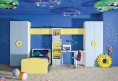 colores de pinturas para interiores bonitos