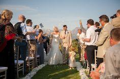 Nicolette Weddings - Wedding Planner South Africa www.nicoletteweddings.co.za