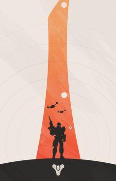 Titan by Noble--6 on DeviantArt